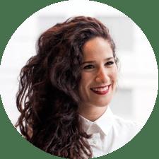 Ariana Shadlyn - Manager & Instructor, Doblin Canada