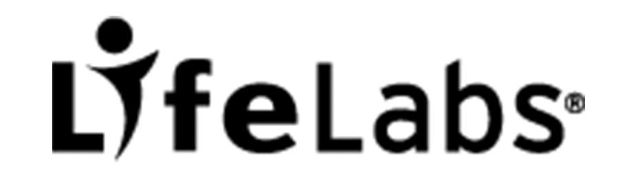 Lifelabs_logo