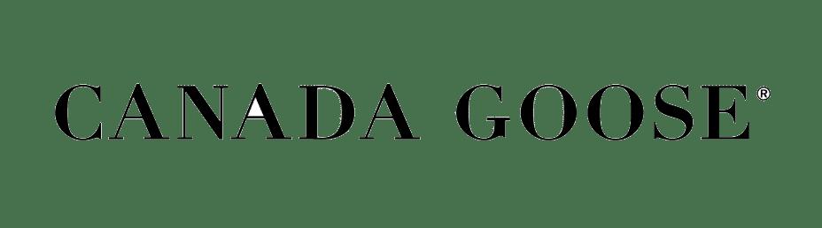 canadagoose_logo