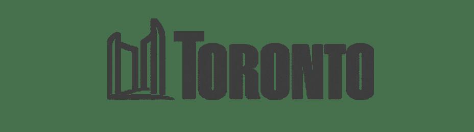 cityoftoronto_logo