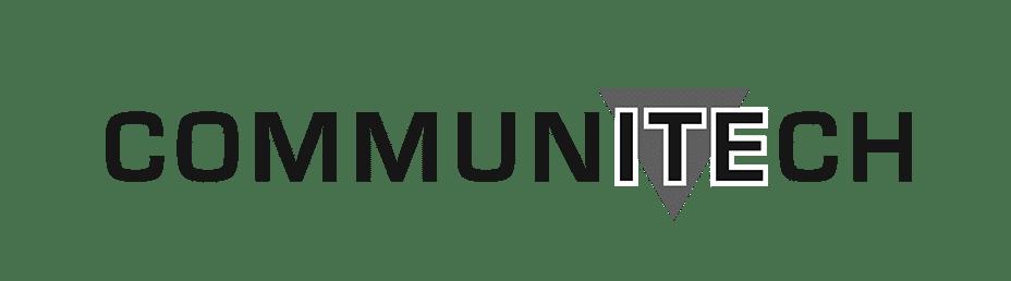 communitech_logo