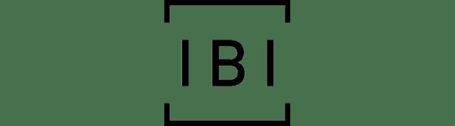 ibi_logo
