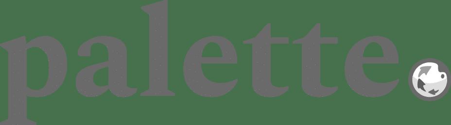 palette-logo-grey